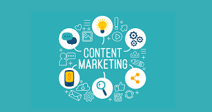 8 Essential Steps for a Successful Small Business Content Marketing Strategy